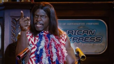 President Dwayne Elizondo Mountain Dew Herbert Camacho presiding over out meeting
